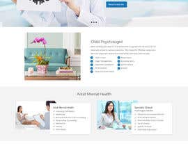 Nro 20 kilpailuun Website polish käyttäjältä zaxsol