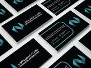 Logo Design Entri Peraduan #2 for Develop a Corporate Identity
