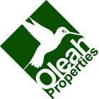 Graphic Design Inscrição do Concurso Nº22 para Logo Design for Oleah Inc