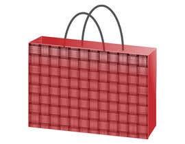 #22 for Gift Bag design af codefive