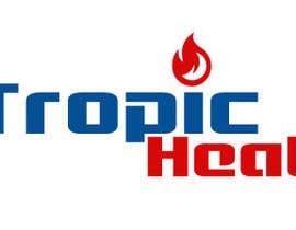 bp2287 tarafından Tropic heat male review için no 3