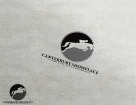 Nro 38 kilpailuun Logo Design for Equestrian Center käyttäjältä scroob