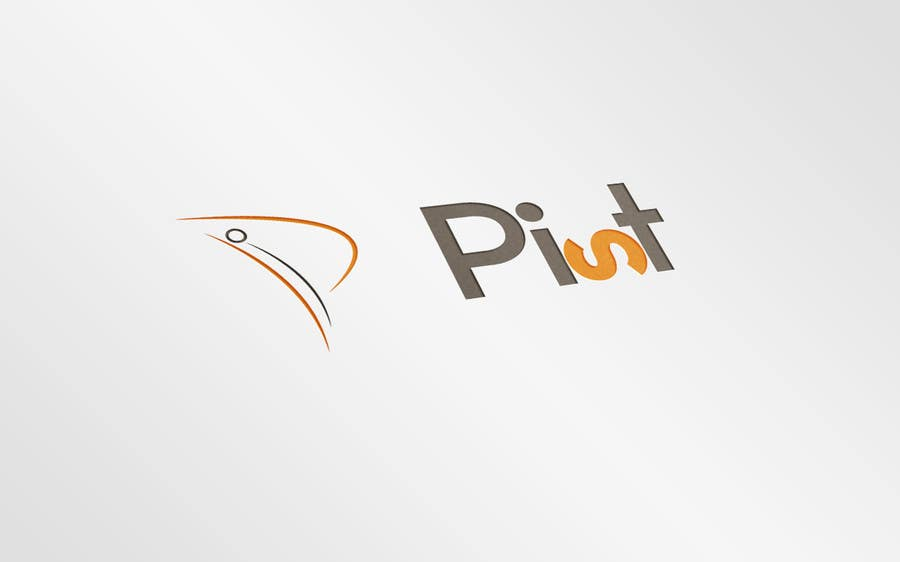 Konkurrenceindlæg #150 for Design a Logo for search engine