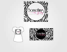 #269 untuk Logo Design for Something Girly oleh designer12