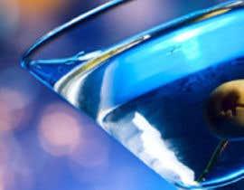 PiPr2 tarafından Best cocktail Bar -- 2 için no 6