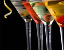 PiPr2 tarafından Best cocktail Bar -- 2 için no 7