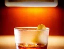 satishvik2020 tarafından Best cocktail Bar -- 2 için no 17