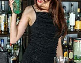 D0lf tarafından Best cocktail Bar -- 2 için no 32
