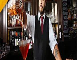 D0lf tarafından Best cocktail Bar -- 2 için no 34