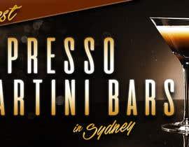 Vrendengard tarafından espresso martini için no 14