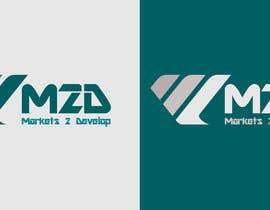 Nro 6 kilpailuun Design a Logo käyttäjältä PhoenixGeek