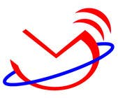 Graphic Design Конкурсная работа №448 для Logo Design for Txt2 Co.
