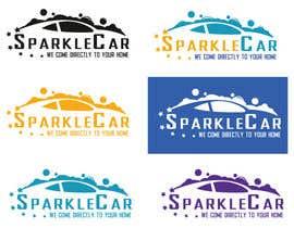 M4rwan tarafından SparkleCar için no 4