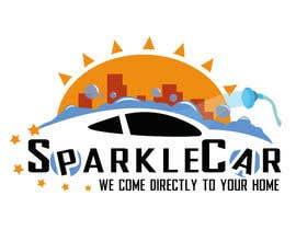 M4rwan tarafından SparkleCar için no 6