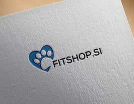 adilesolutionltd tarafından Logo Design for Webshop için no 80