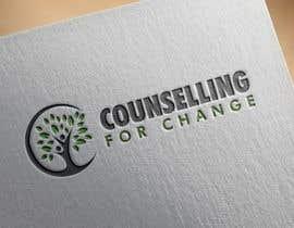 Nro 71 kilpailuun Design 'Counselling for Change' Logo käyttäjältä anik707139