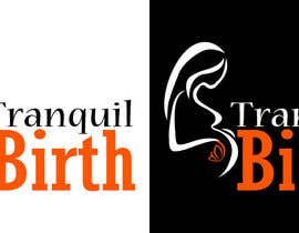 #14 for Tranquil Birth by harmonyinfotech