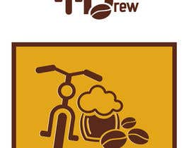 #3 for Design a Logo for Brew Bike Brew af qgdesign