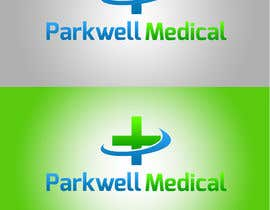 #21 para Design a Logo for New Website por ultimated