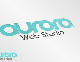 Nro 27 kilpailuun Design a Logo käyttäjältä WinCip