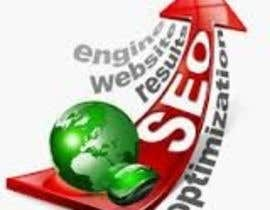 nº 8 pour SEO my Website for google par manishrai22