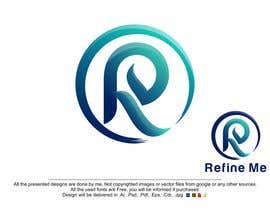 Nro 61 kilpailuun Design a Logo for Hair Stylist & Cosmetic Company käyttäjältä MehrdadPN
