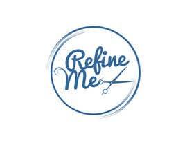 Nro 198 kilpailuun Design a Logo for Hair Stylist & Cosmetic Company käyttäjältä andryod