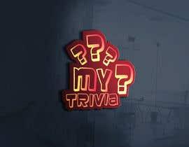 vladamm tarafından Edit & Design Logo for Your Tv & Your Trivia EASY MONEY için no 15