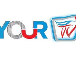 duncanmomanyi tarafından Edit & Design Logo for Your Tv & Your Trivia EASY MONEY için no 9