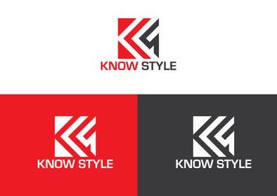 pavelsjr tarafından Know Style Logo için no 61