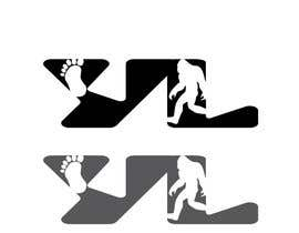 Nro 52 kilpailuun Yeti Life Logo käyttäjältä nonasade