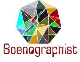 Nro 15 kilpailuun Design a Logo käyttäjältä Slavajan