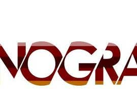Nro 24 kilpailuun Design a Logo käyttäjältä Slavajan