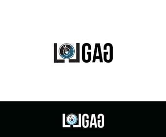 #142 for Design a Logo for social website by prefetchhabib