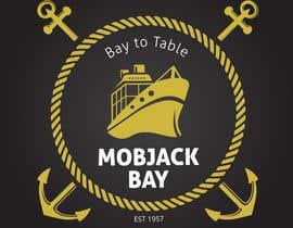 Nro 12 kilpailuun Design a Logo for Oyster Business käyttäjältä TheAlohaDesigns