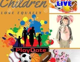 siddharthingle tarafından Design a Event Flyer için no 11