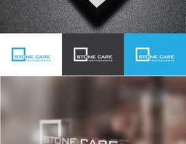 Nro 13 kilpailuun Design a Logo käyttäjältä tahersaifee