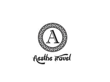 Infinitdesign08 tarafından Design a logo for our brand için no 167