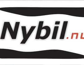 Nro 6 kilpailuun Logo contest käyttäjältä asrafali8