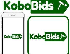 Nro 99 kilpailuun Design Logos for 3 brands käyttäjältä BirdsDesigner