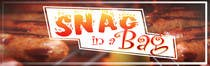 Graphic Design Contest Entry #28 for Graphic Design - Image for Sausage Sizzle