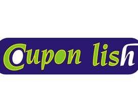 Kris0506 tarafından Design a Logo for Website için no 45