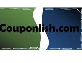 nº 54 pour Design a Logo for Website par VikiFil