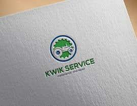 Nro 56 kilpailuun Design a Logo käyttäjältä adilesolutionltd