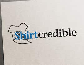 artmaster90 tarafından New Logo Design For T-shirt company için no 35