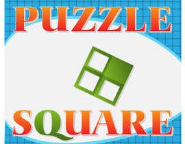 #7 para Re-Design an App - Puzzle Square por webpolis
