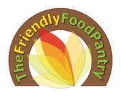 Graphic Design Konkurrenceindlæg #47 for Logo Design for The Friendly Food Pantry