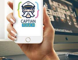 sellakh32 tarafından Design a logo for our mobile app company için no 37