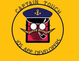 Kanen31 tarafından Design a logo for our mobile app company için no 3