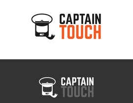 Nikusia tarafından Design a logo for our mobile app company için no 35
